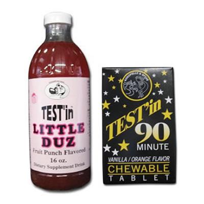 Ways to pass a urine drug test - pass a urine drug test